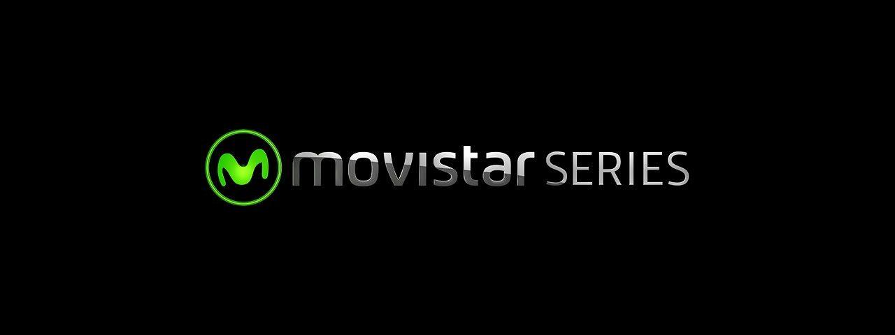Movistar lanza una app de series premium