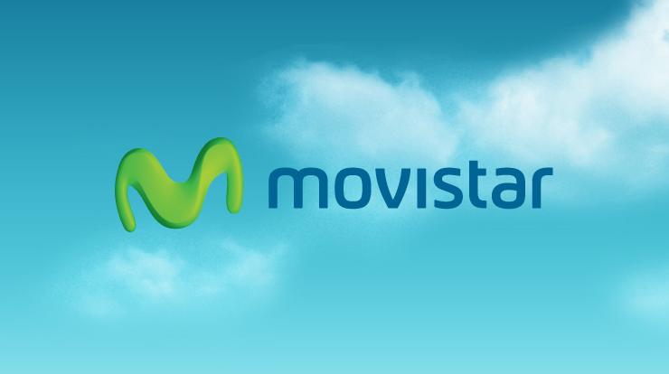 Movistar firmó un acuerdo con Trocafone para el canje de celulares