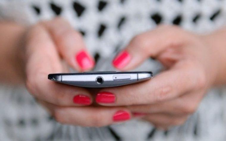 Claro lanza servicio de roaming a precio local para todos los países de América