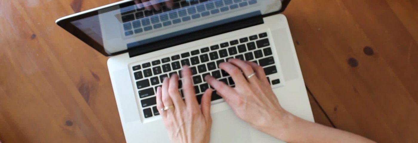 El gobierno lanza portal para unificar información judicial de todo el país