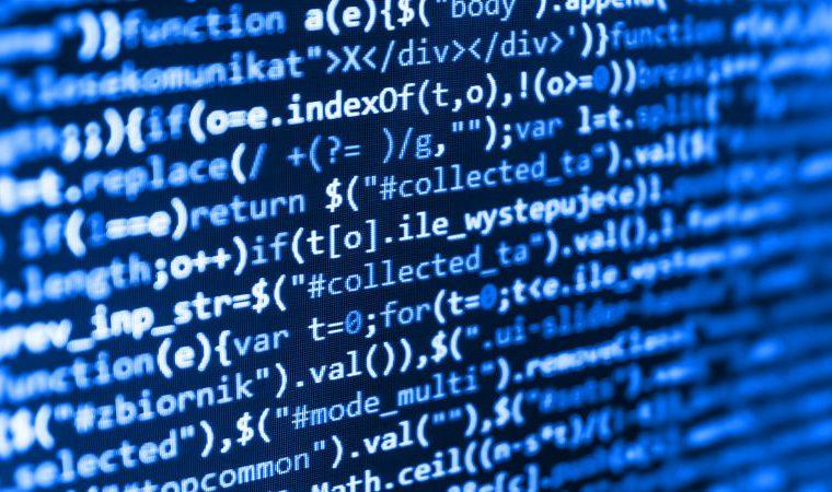 Internet de las cosas, la causa del Ataque DDoS
