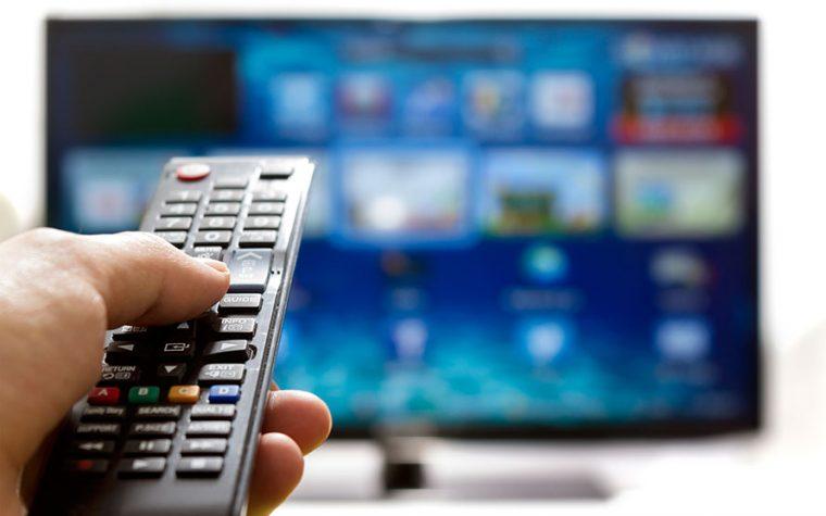 El gobierno le asignó a Perfil dos canales de TV