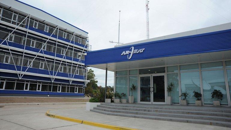 Enacom y Arsat firman acuerdo para asistencia técnica