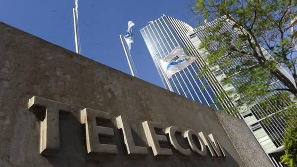 Comercio aprobó la venta de Telecom a Fintech