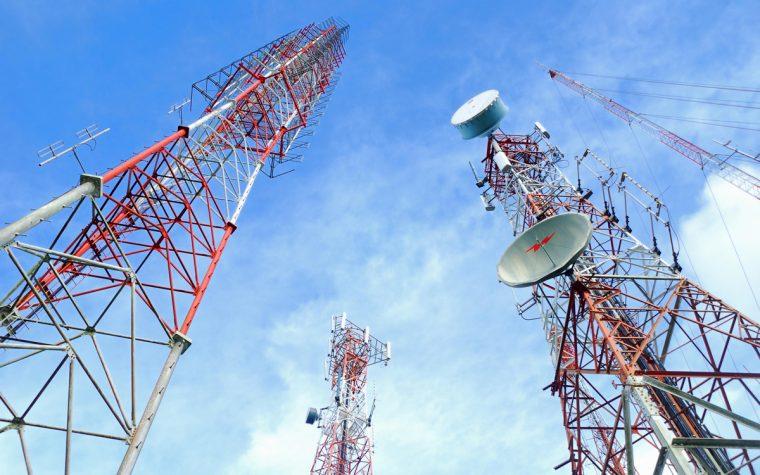 GSMA: Argentina necesita un 50 por ciento más de antenas