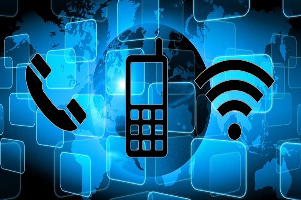 Se extiende el plazo para presentar propuestas para la ley de comunicaciones