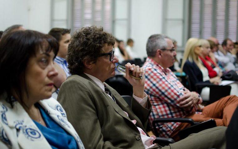 Nuevo debate académico sobre la Ley de Comunicaciones