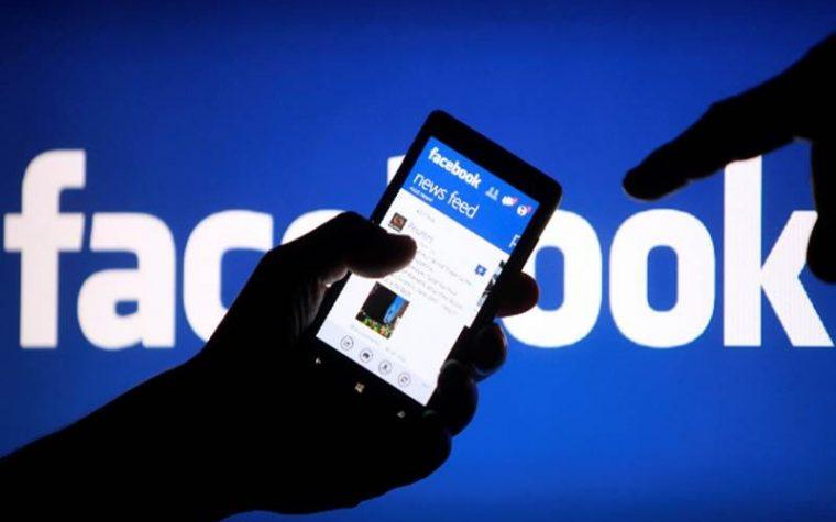 Facebook anuncia plan de siete puntos para terminar con las noticias falsas en su red