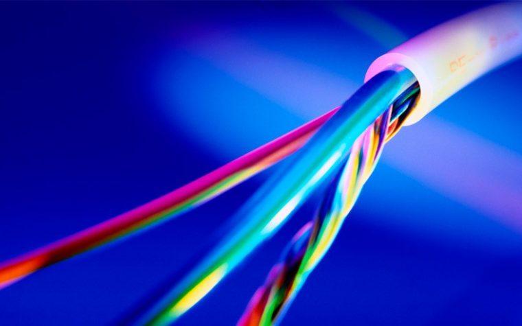 Red de fibra óptica unirá el norte argentino, Brasil y Chile