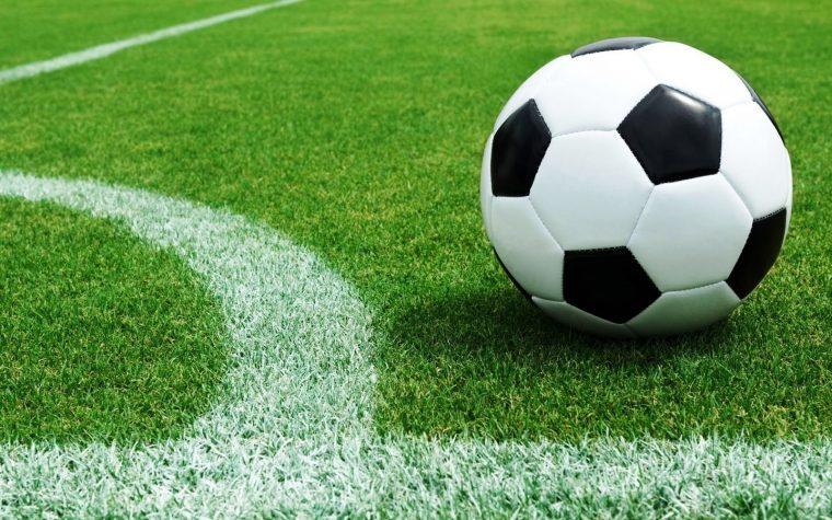 Se termina FPT: ¿cuánto costará mirar los partidos?