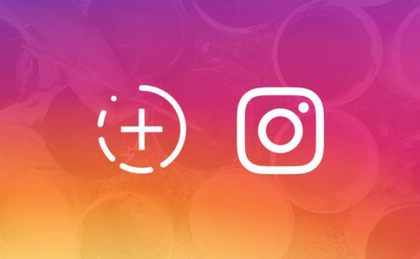 "Instagram suma más recursos a sus ""Stories"""
