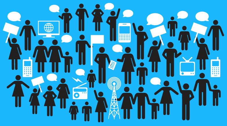 Finaliza el plazo para presentar propuestas para la nueva Ley de Comunicaciones