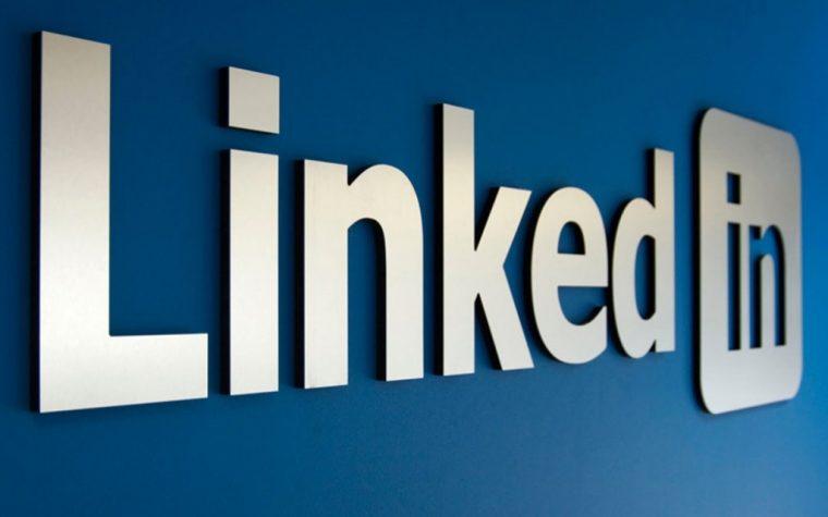 Rusia bloqueó la red de profesionales Linkedin