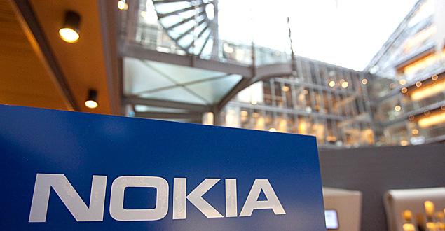 Nokia vuelve al mercado de los celulares en 2017