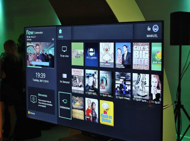 Verimatrix brindará soporte a la nueva plataforma de Cablevisión