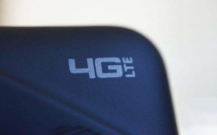 4G en Argentina: alta en disponibilidad de redes pero baja en velocidad