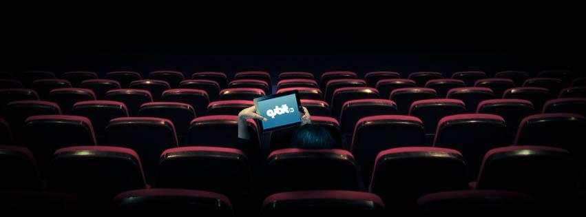El Netflix de películas argentino apuesta a expandirse en Uruguay