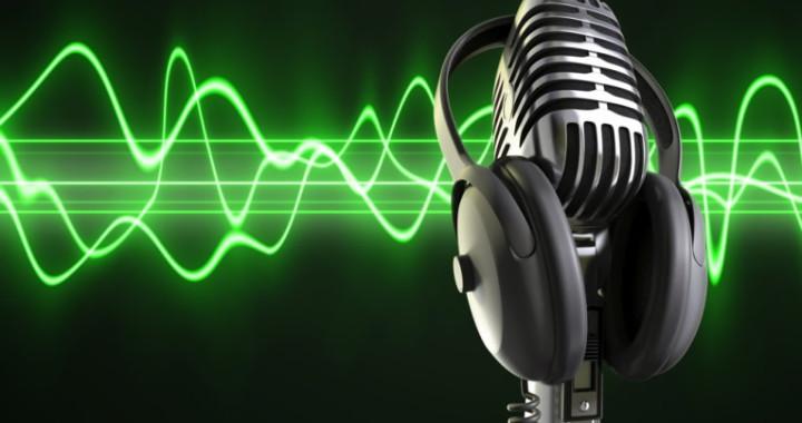 Por los millennials crece el consumo de radios online