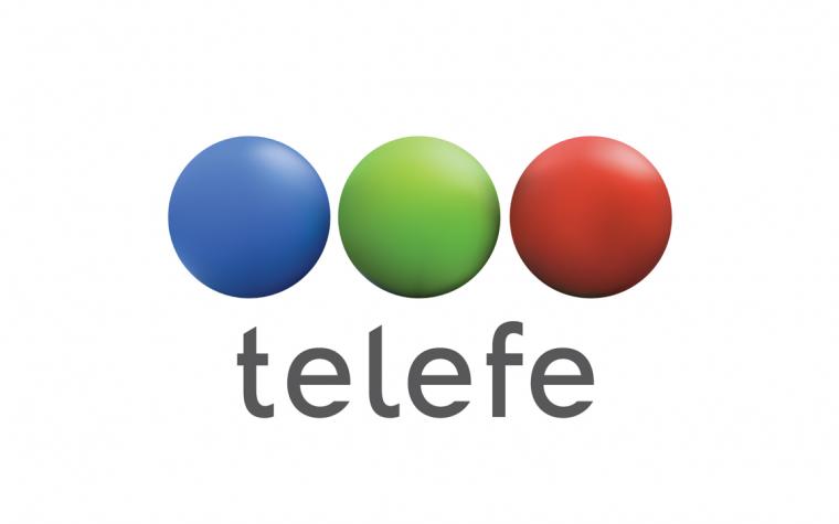 Viacom compra Telefé por usd 400 millones