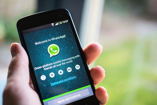 Personal ofrece Whatsapp ilimitado a sus clientes prepagos