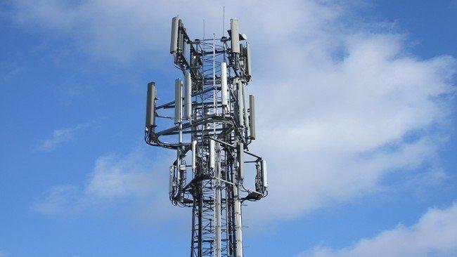 Telcos terminarán de recibir espectro para 4G en marzo de 2017