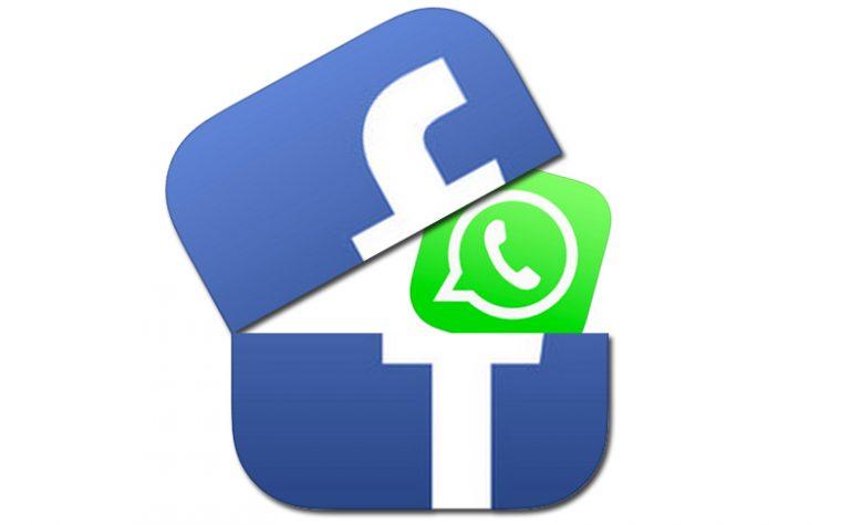 Bruselas amenaza a Facebook con una multa de hasta 180 millones de euros