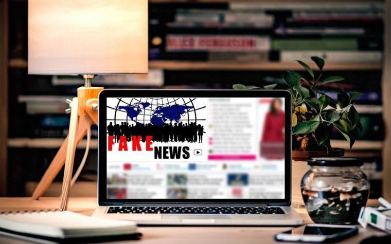 Hoaxy, el buscador que establece si una noticia es falsa