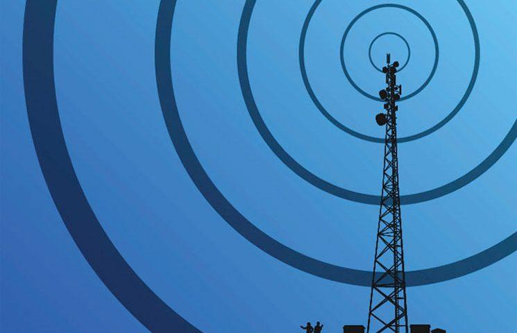 Implementarán un sistema que automatiza la gestión del espectro radioeléctrico