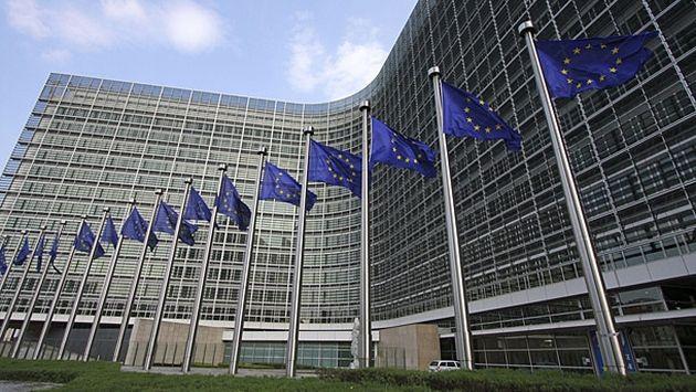 La Comisión Europea sancionó a Sony, Panasonic y Sanyo por conformar un cártel