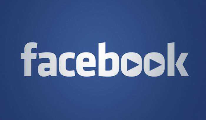 Facebook profundizará su participación en el negocio audiovisual