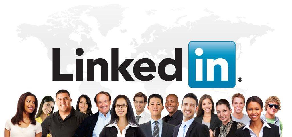 Con el visto bueno de la Comisión Europea, Microsoft concluyó la compra de Linkedin