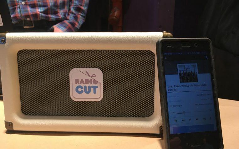 Radio Mitre intimó a RadioCut a bajar todos sus contenidos de la plataforma