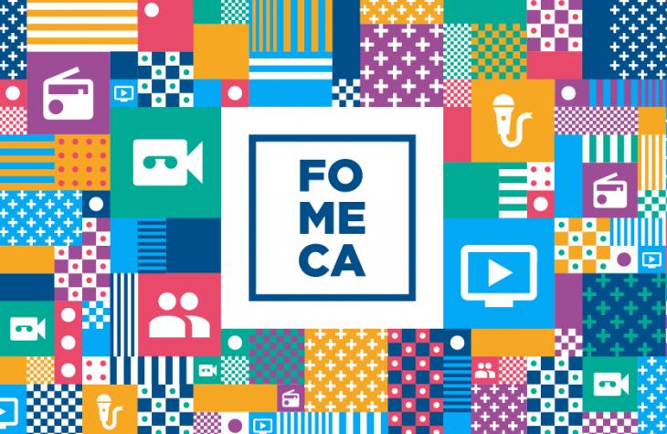 Por los FOMECA, Enacom recibió 297 proyectos