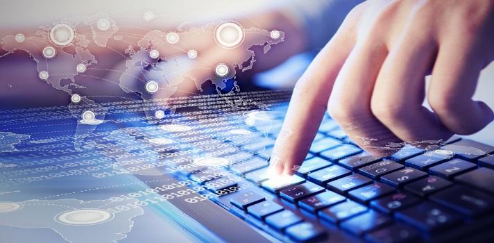 2016: los abonos a Internet crecieron casi un 12%