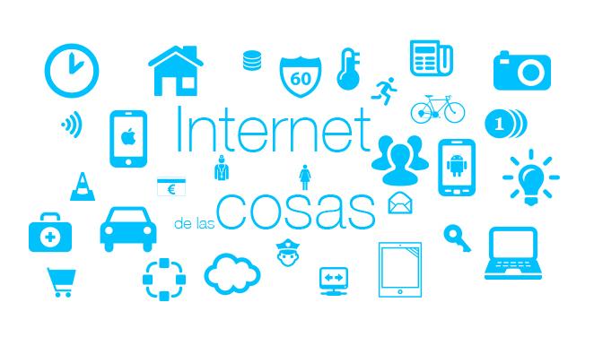 Velocom desplegará red de Internet de las cosas en Argentina