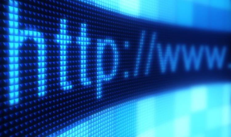 Canadá se manifiesta a favor de la banda ancha como un derecho fundamental