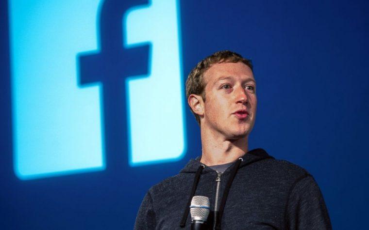 Aumentan un 27% las solicitudes gubernamentales para acceder a cuentas de Facebook