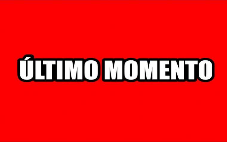 Grupo Olmos compró Crónica TV
