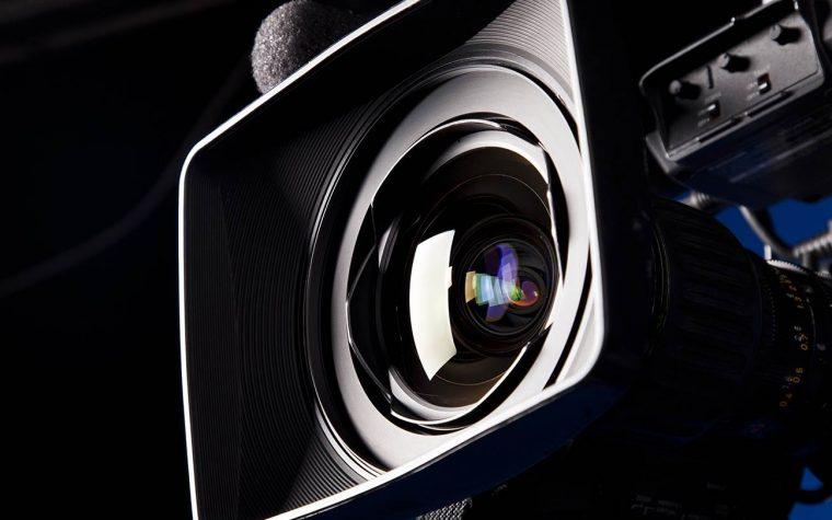 Neutralidad: los medios públicos en las democracias mediatizadas