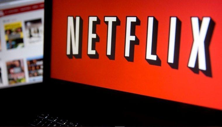 Santa Fe aplicará un impuesto a Netflix