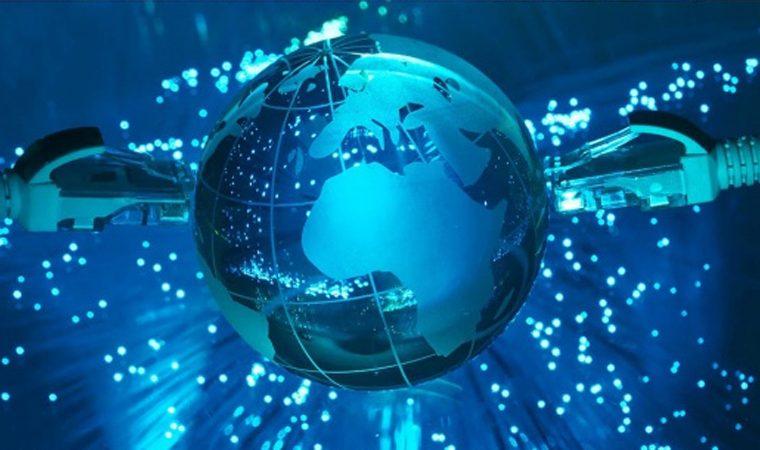 ONU: Casi el 53% de la población mundial carece de acceso a Internet