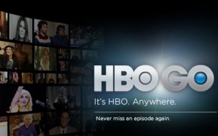 Colsecor ofrecerá HBO Go