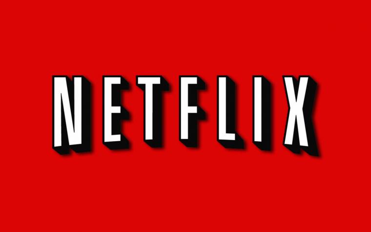 Netflix sumará 20 producciones propias en 2017