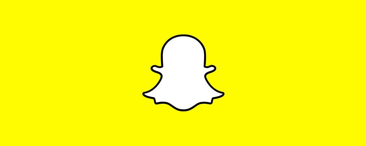 Disney producirá series para Snapchat