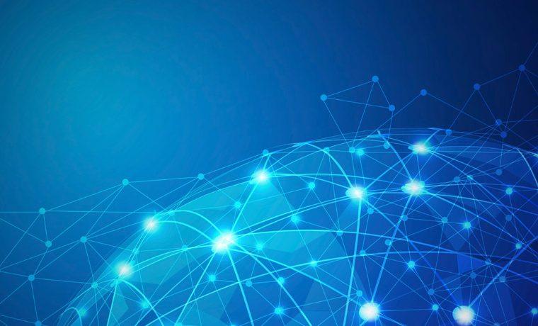 ASIET pidió al gobierno garantizar la igualdad entre los actores del mercado de las comunicaciones
