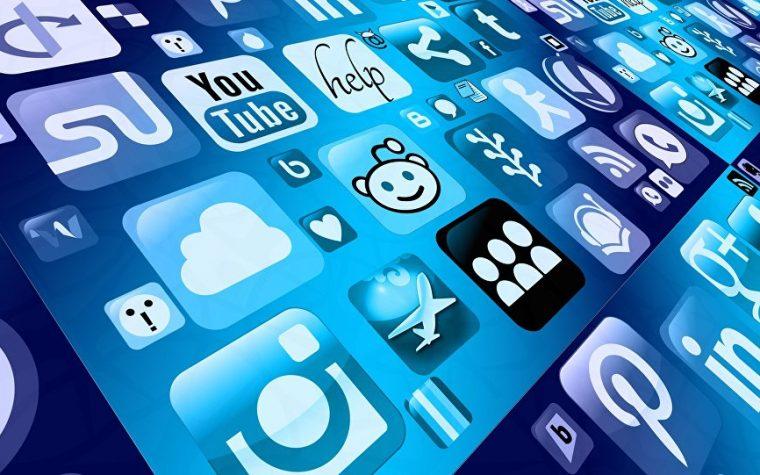 Las redes sociales se unen contra el terrorismo