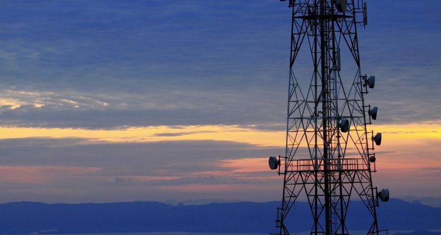 Salió el decreto que habilita el cuádruple play a empresas de telecomunicaciones