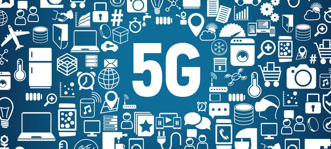 La Unión Europea aprueba utilizar la banda de 700Mhz para impulsar 5G