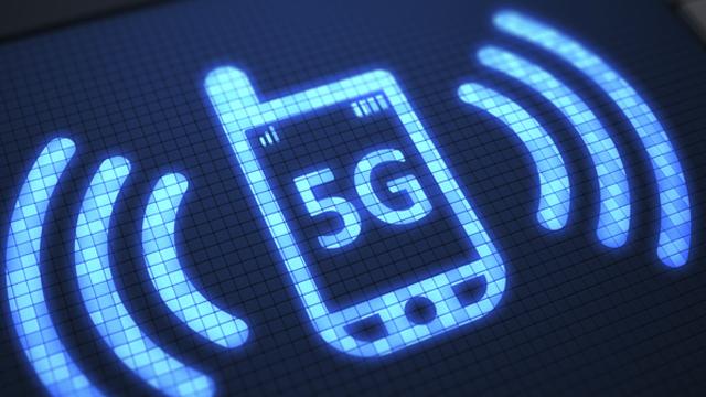 Francia: Ericsson y Orange superan los 10Gbps de velocidad en una prueba de 5G
