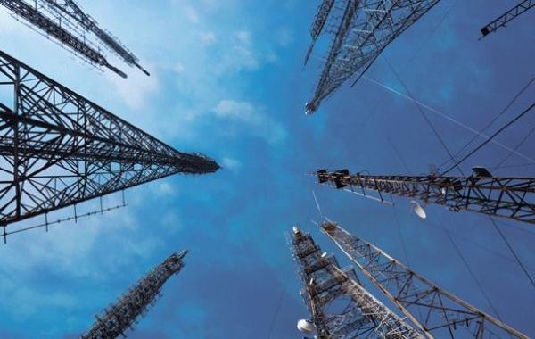 """Repercusiones sobre el decreto que permite la """"convergencia plena"""" en comunicaciones"""